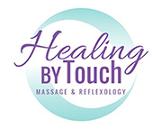 Healing by Touch
